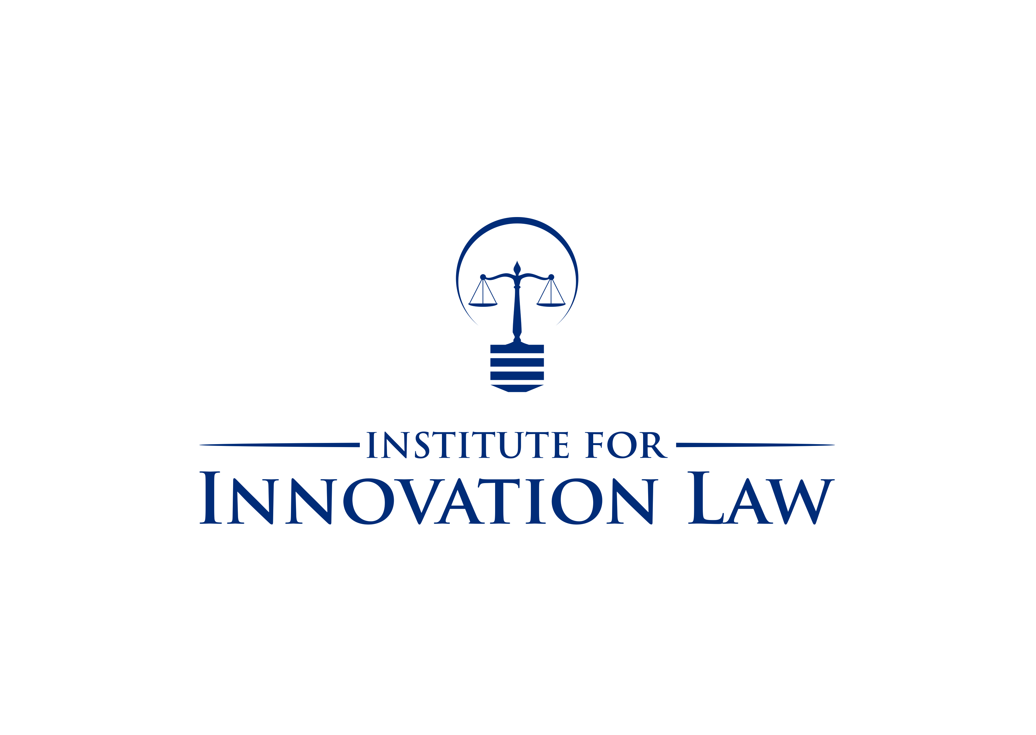 sponsorship logo uc hastings innovation and law